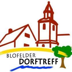 Ortsforschung Blofeld